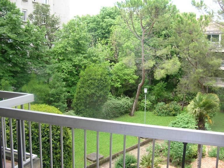 Alquiler  apartamento Avignon 700€ CC - Fotografía 2