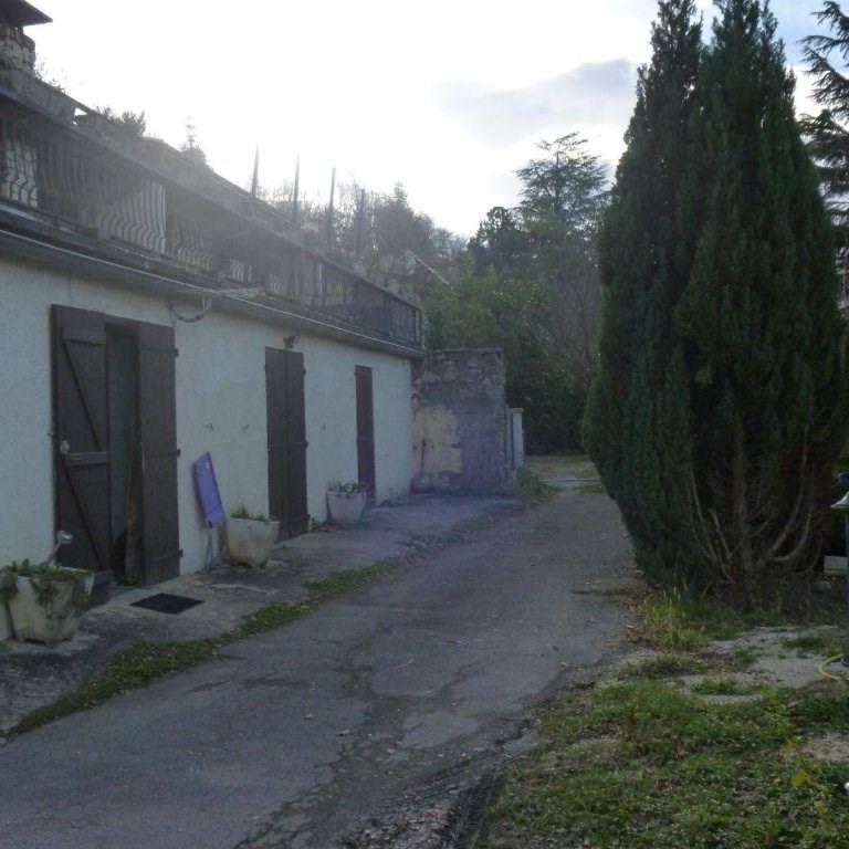 Location appartement Venon 350€ CC - Photo 5