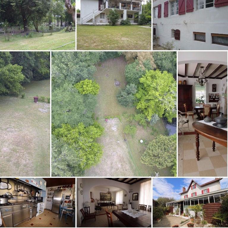 Vente maison / villa Dax 253340€ - Photo 3
