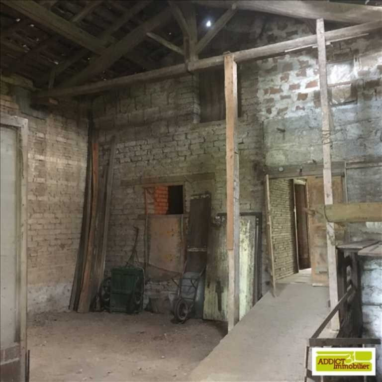 Vente maison / villa Secteur buzet 197 000€ - Photo 6