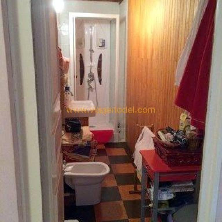 Vendita nell' vitalizio di vita casa Saint-georges-de-reneins 309000€ - Fotografia 13