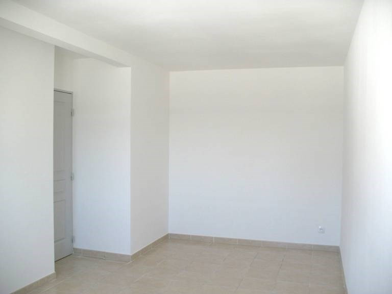 Location appartement Avignon 604€ CC - Photo 2