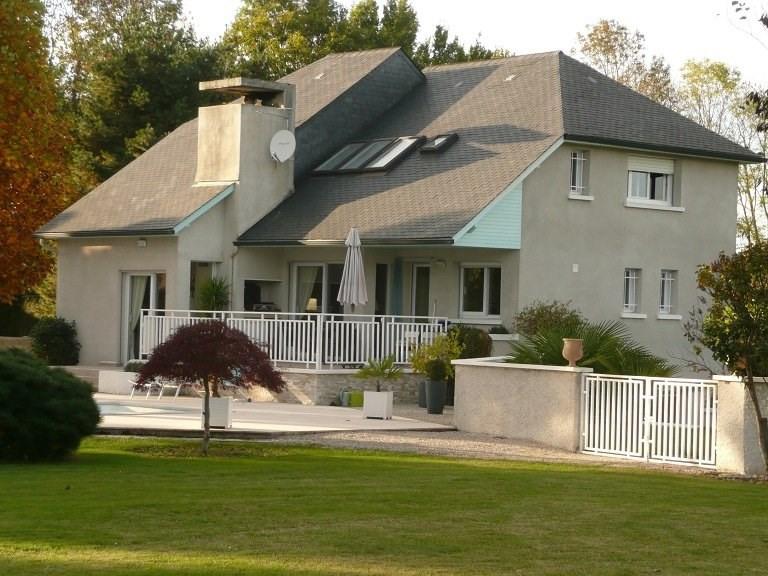 Vente maison / villa Pau 398000€ - Photo 2
