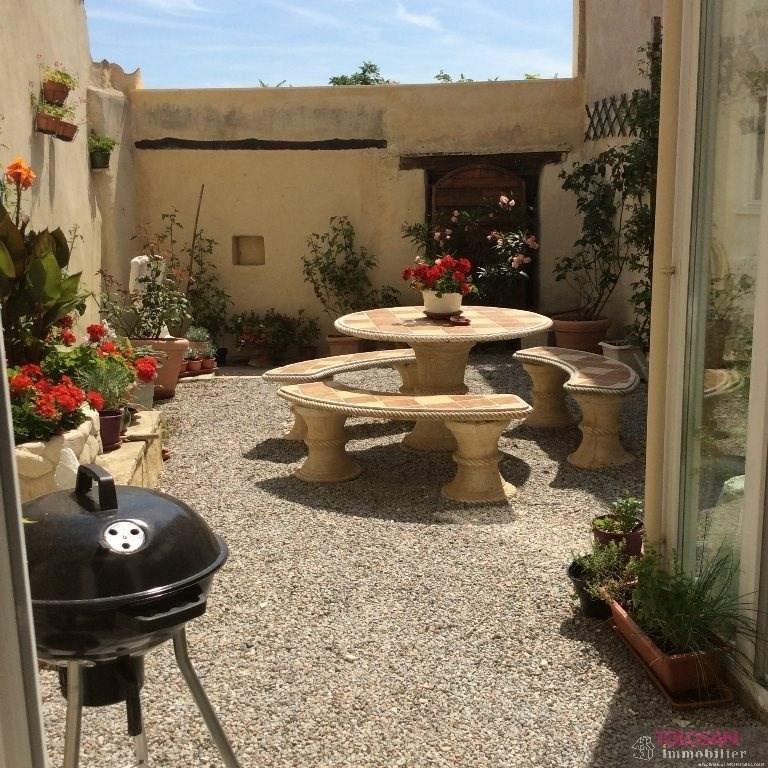 Vente maison / villa Castelnaudary 164000€ - Photo 3