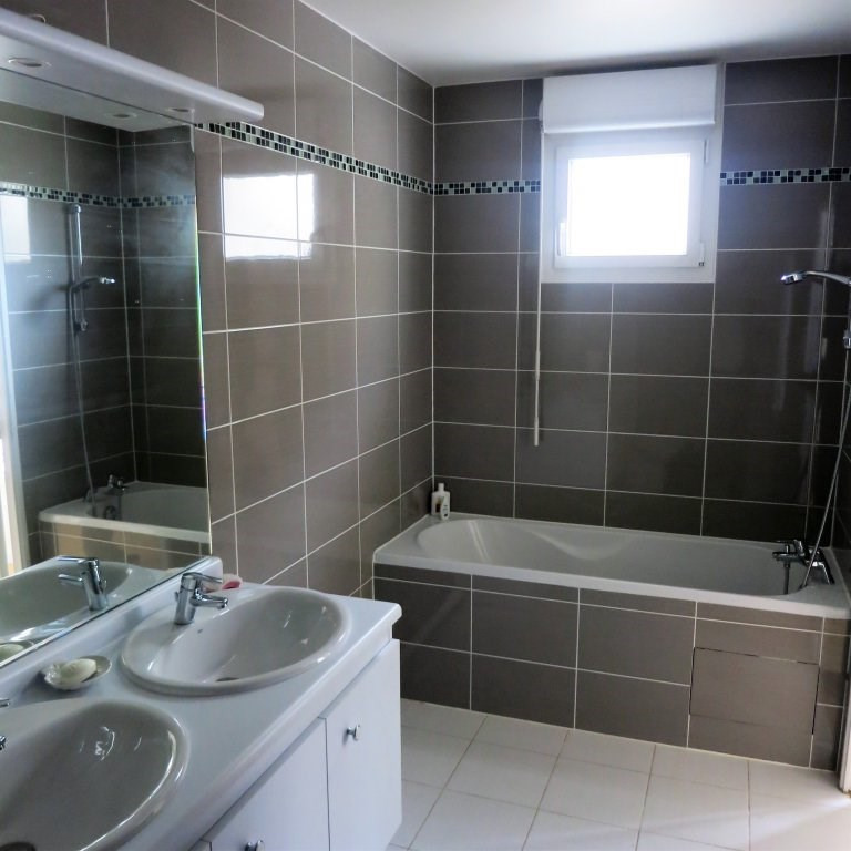 Vente maison / villa Maisons-alfort 735000€ - Photo 7