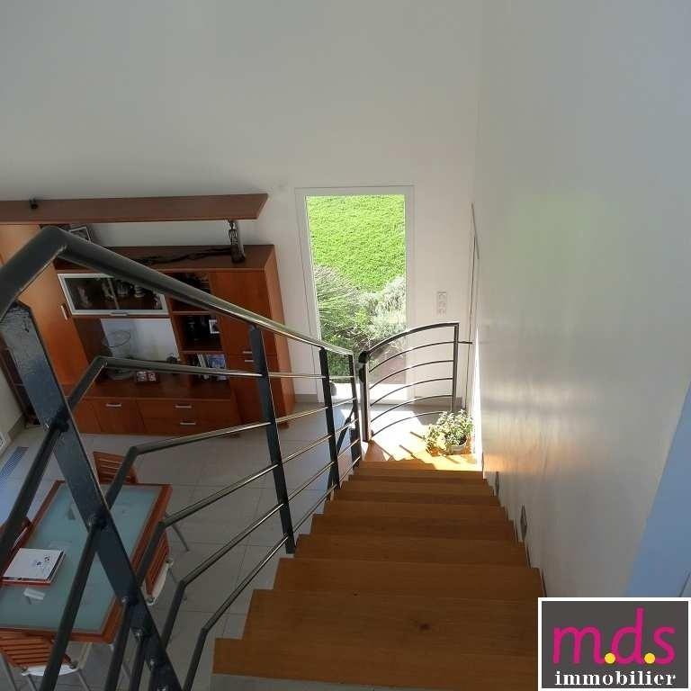 Vente de prestige maison / villa Lapeyrouse-fossat 695000€ - Photo 11