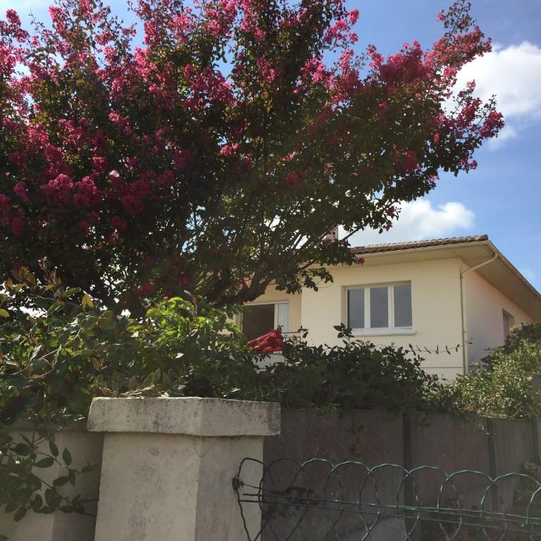 Verkoop  huis Biscarrosse 316500€ - Foto 18