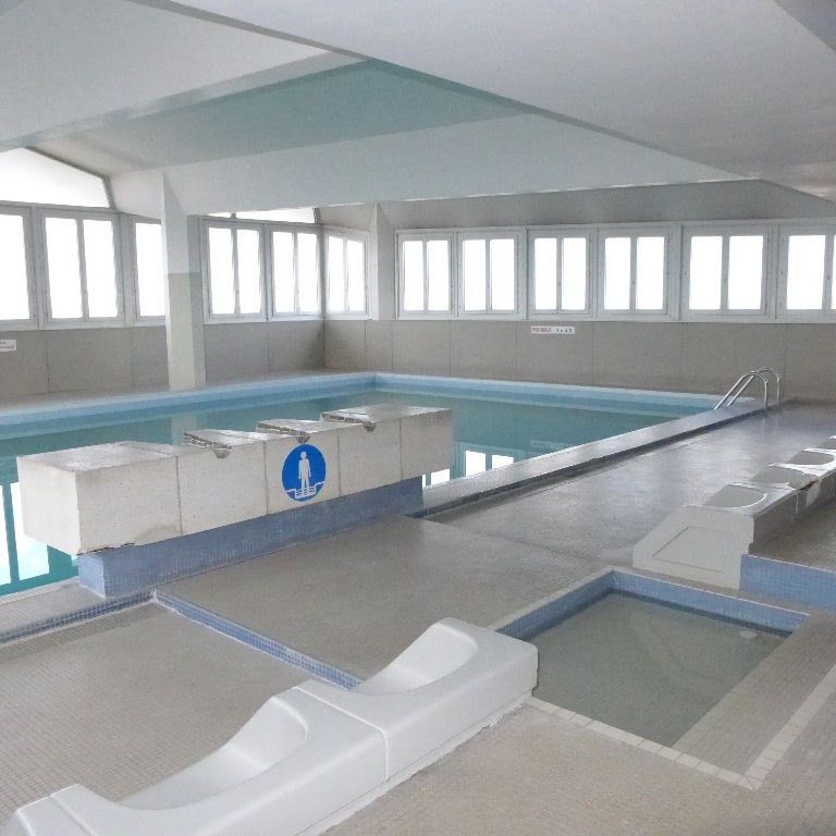 Vendita appartamento Paris 15ème 240000€ - Fotografia 3