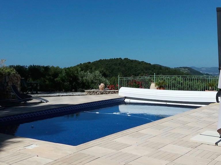 Vente de prestige maison / villa Le beausset 860000€ - Photo 5