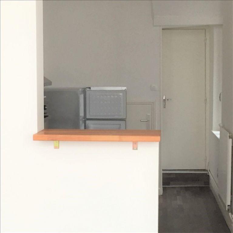 Vente immeuble Douai 327560€ - Photo 8