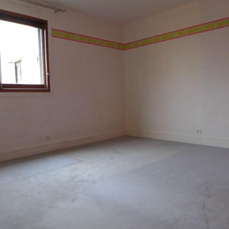 Venta  apartamento Paris 15ème 717600€ - Fotografía 6