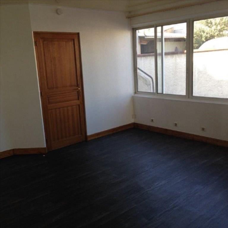 Location appartement Ris orangis 620€ CC - Photo 1