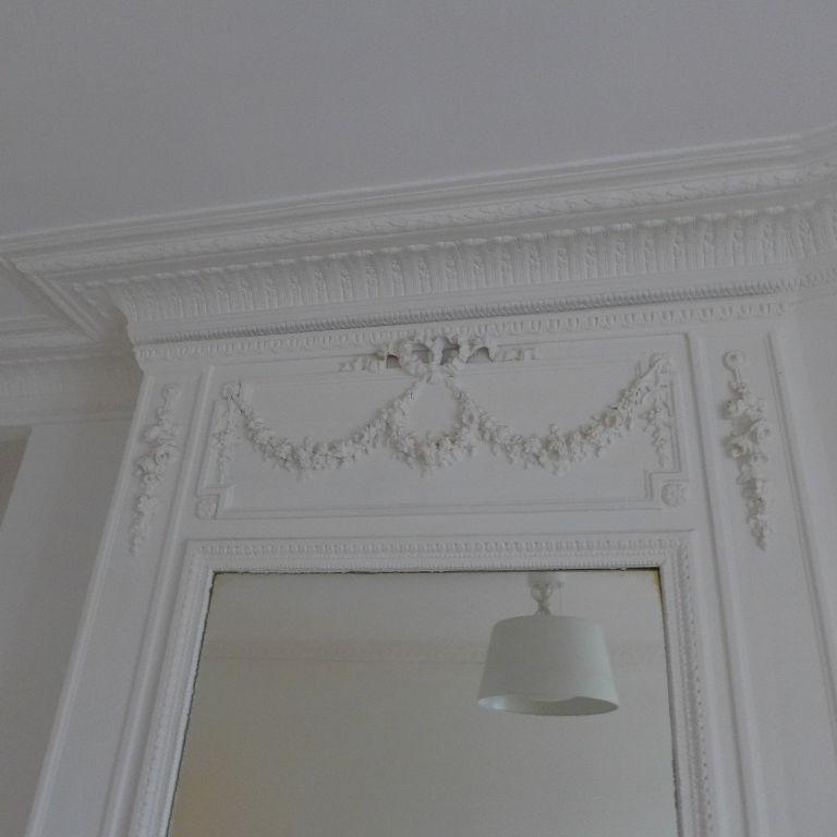 Verkoop  appartement Paris 15ème 596400€ - Foto 12