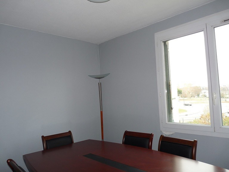 Sale apartment Toulouse 149 600€ - Picture 3