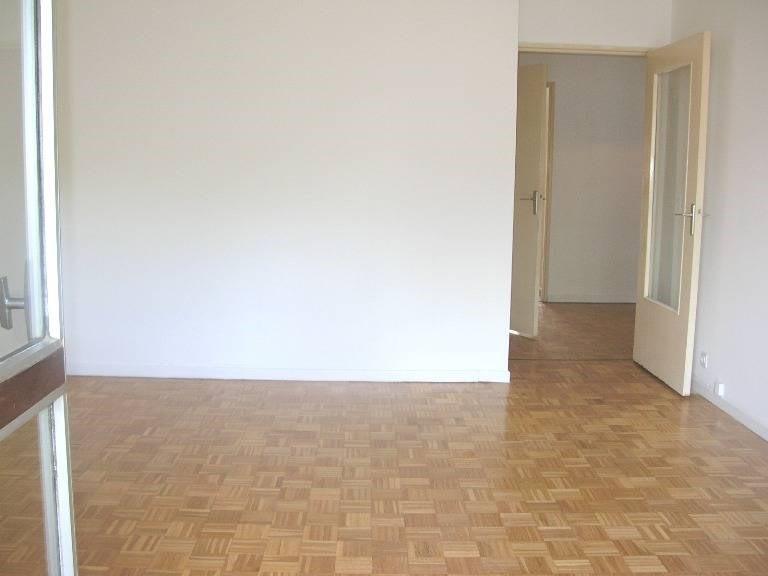 Alquiler  apartamento Avignon 700€ CC - Fotografía 3