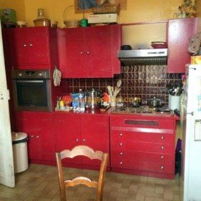 Vendita nell' vitalizio di vita casa Saint-georges-de-reneins 309000€ - Fotografia 7