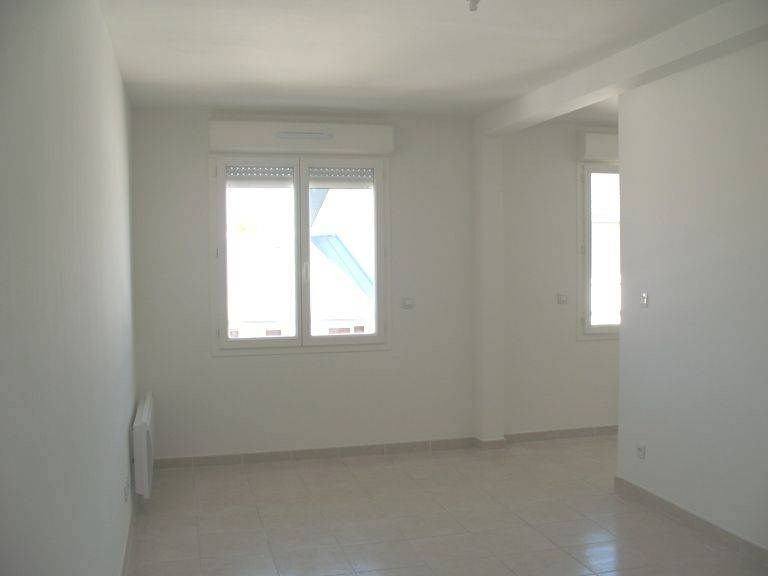 Location appartement Avignon 604€ CC - Photo 1