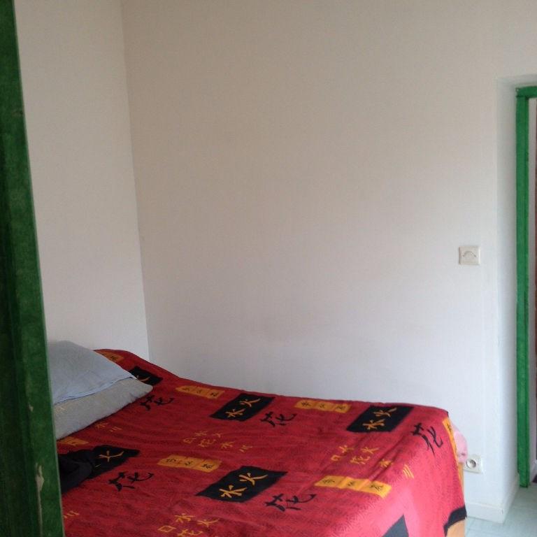 Vente maison / villa Saint medard d aunis 203300€ - Photo 12