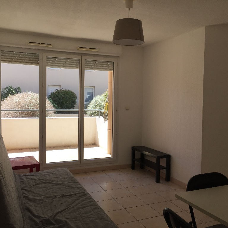 Location appartement Istres 550€ CC - Photo 3
