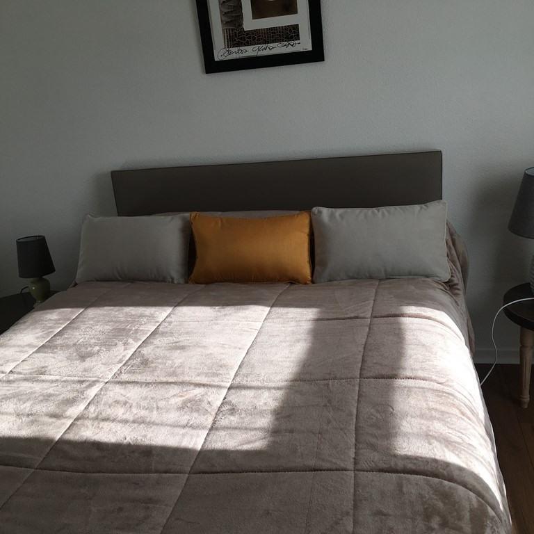 Verhuren vakantie  appartement Biscarrosse 295€ - Foto 3