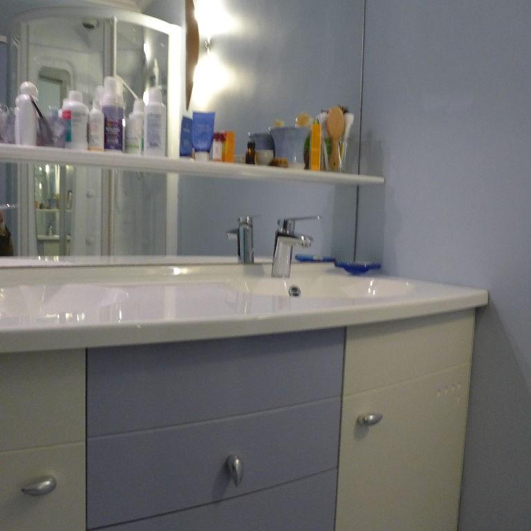 Revenda apartamento Paris 15ème 602160€ - Fotografia 9