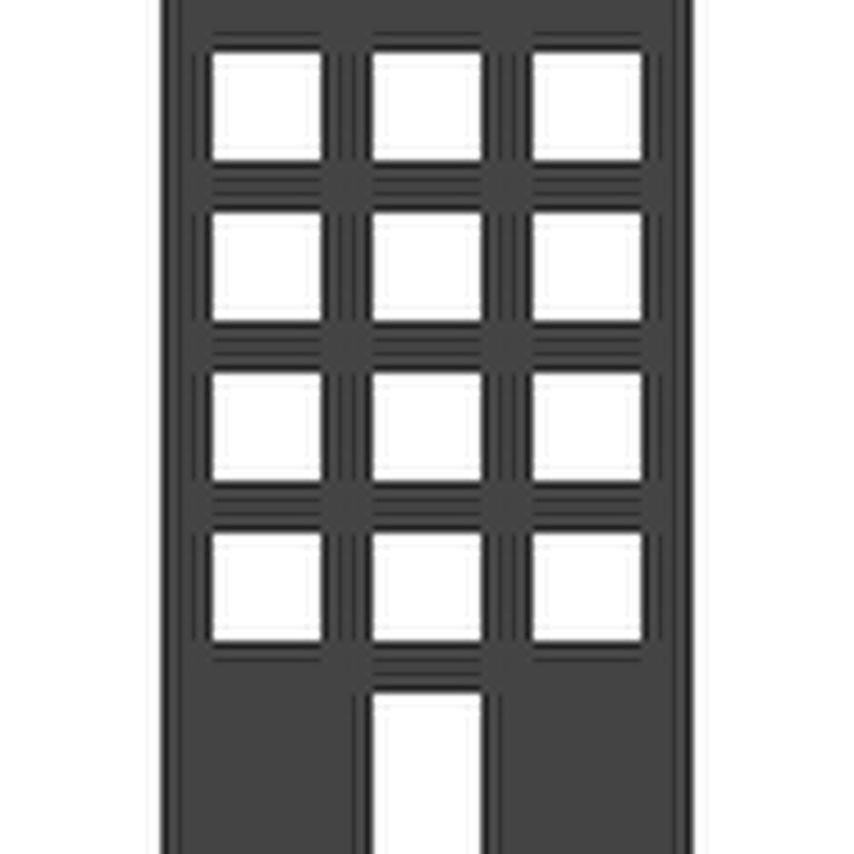 Vente immeuble Saint germain en laye 998000€ - Photo 1