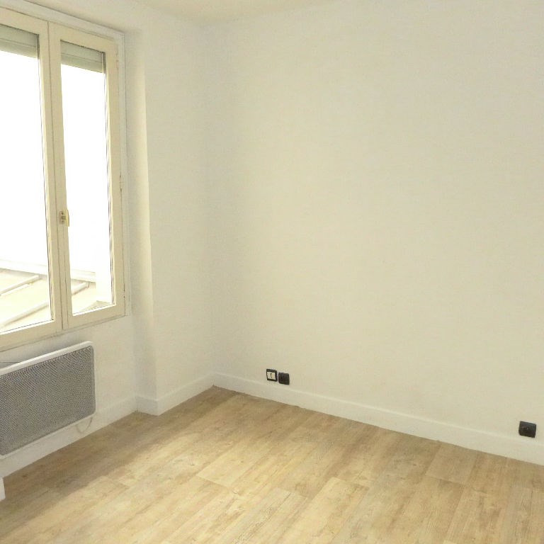 Vente appartement Paris 15ème 273 000€ - Photo 6