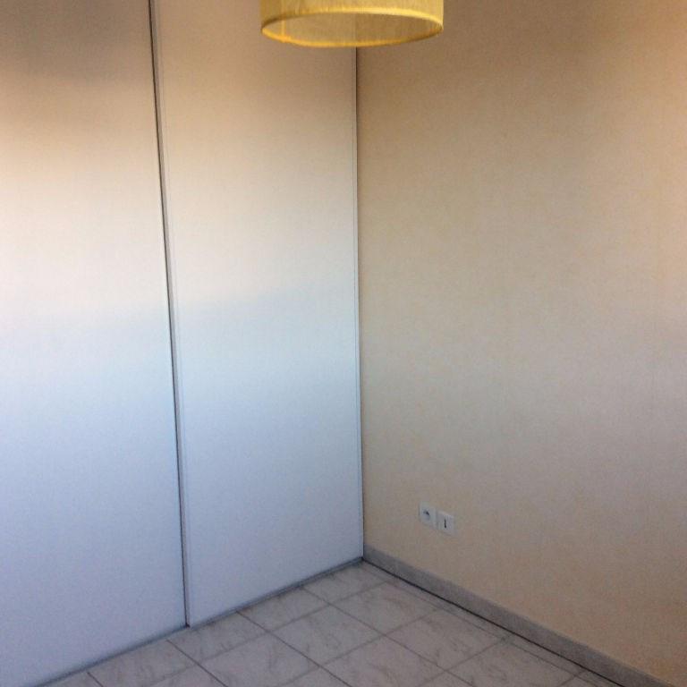 Rental apartment Toulouse 524€ CC - Picture 9