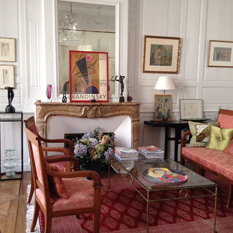 Vente appartement La rochelle 499 000€ - Photo 1