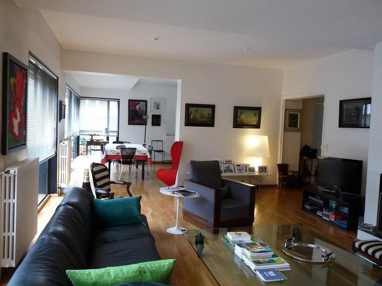 Deluxe sale house / villa Toulouse 935000€ - Picture 2