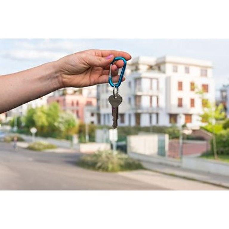 Vente appartement Louveciennes 346000€ - Photo 1