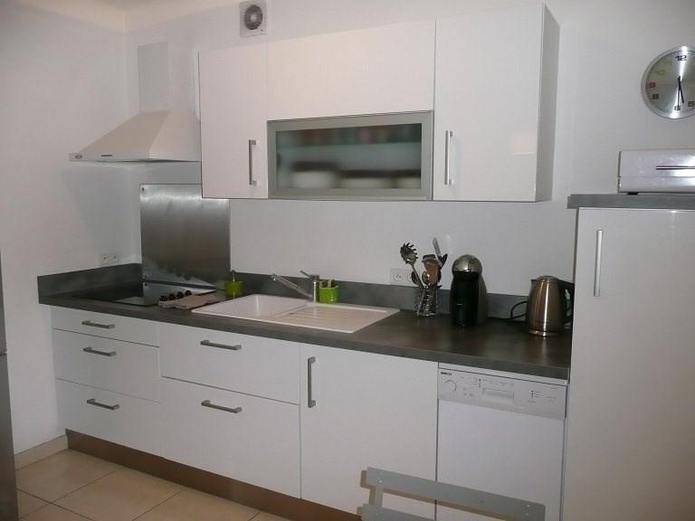 Vente appartement Tarbes 77000€ - Photo 1