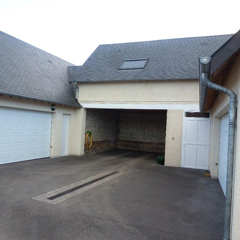 Vente de prestige maison / villa Les andelys 579000€ - Photo 12