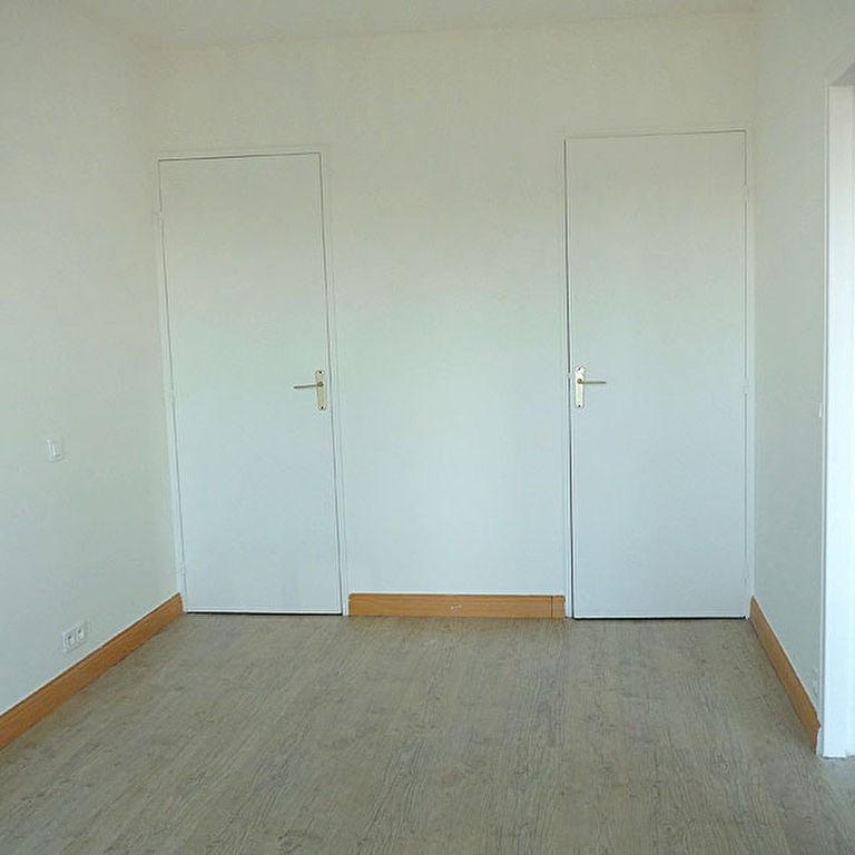 Sale apartment Courbevoie 278000€ - Picture 4