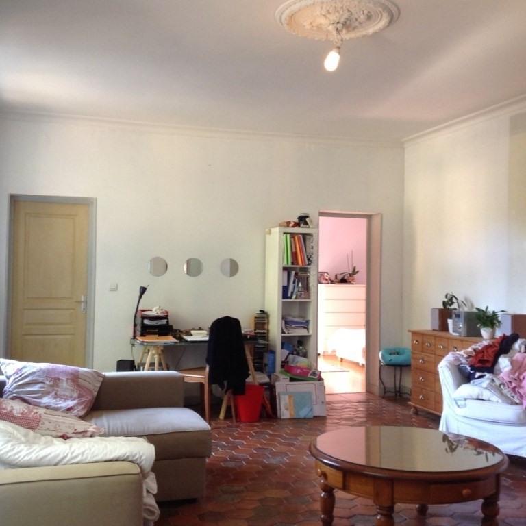 Sale house / villa Cours de pile 149500€ - Picture 3