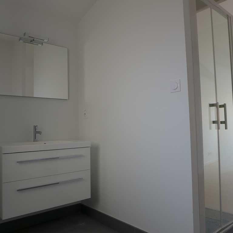 Venta de prestigio  apartamento Lacanau ocean 244000€ - Fotografía 11