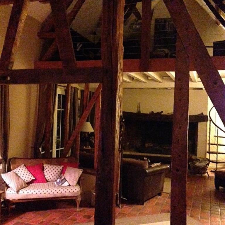 Vendita casa Troussencourt 290000€ - Fotografia 12