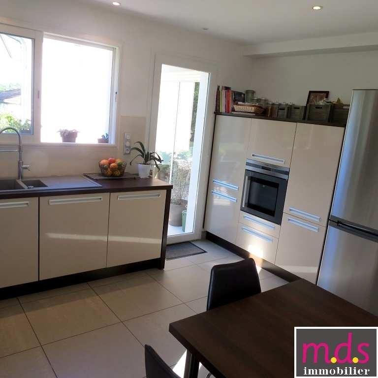 Vente de prestige maison / villa Lapeyrouse-fossat 695000€ - Photo 8