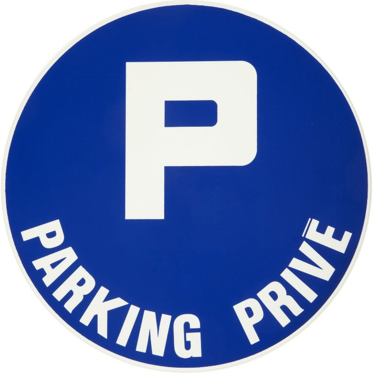 Sale parking spaces Toulouse 69 900€ - Picture 1