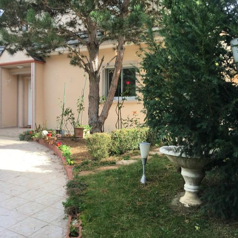 Vente de prestige maison / villa Saint-maur-des-fossés 1474000€ - Photo 1