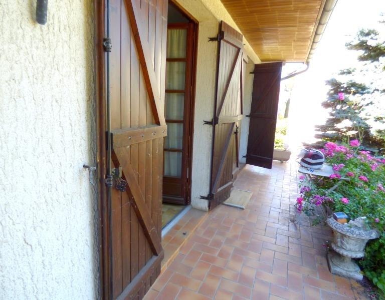 Vente maison / villa Moulins 144000€ - Photo 2