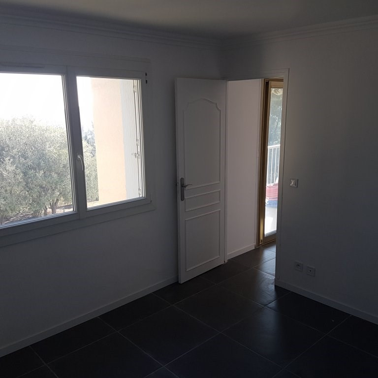Rental apartment Toulon 840€ CC - Picture 7