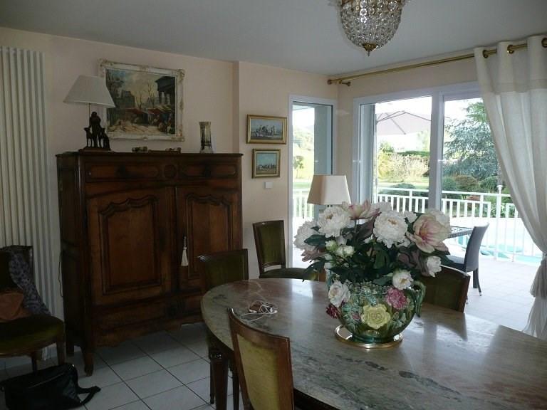 Vente maison / villa Pau 398000€ - Photo 4