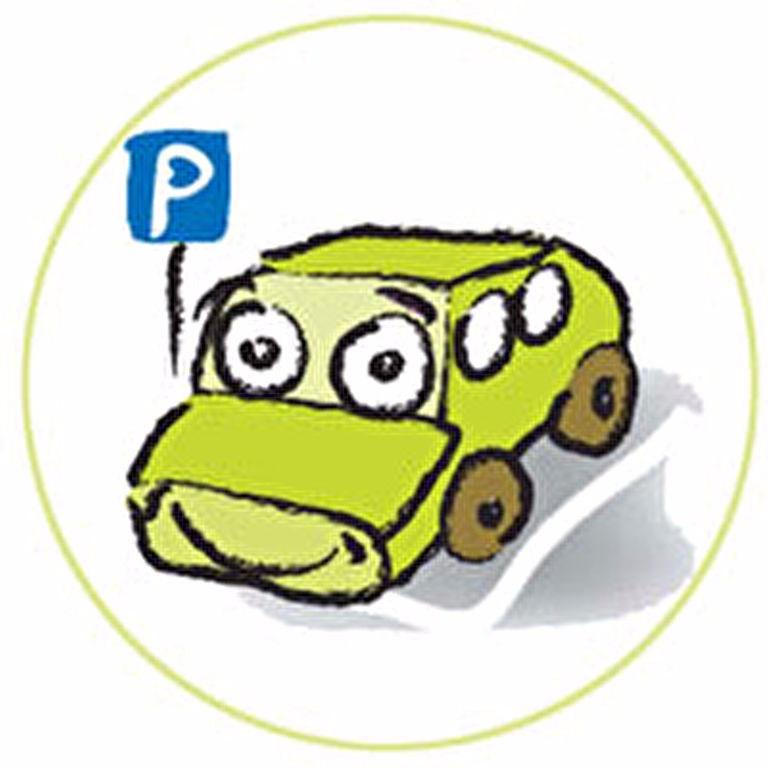 Vente parking Le grau du roi 23000€ - Photo 1