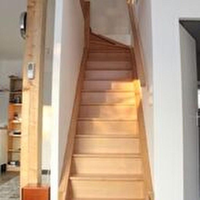 Sale house / villa Nantes 433500€ - Picture 6