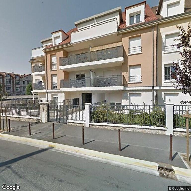Locação apartamento Montlhery 675€ CC - Fotografia 5