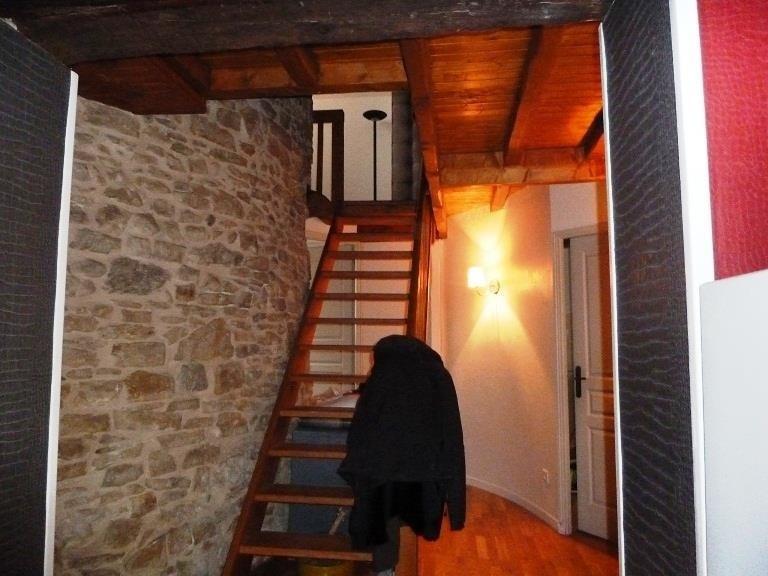 Vendita appartamento Bourgoin jallieu 178000€ - Fotografia 4