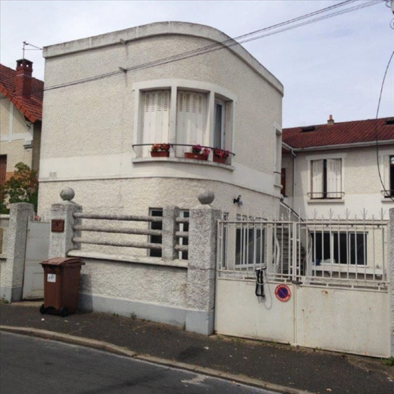 Locação apartamento Ris orangis 620€ CC - Fotografia 3