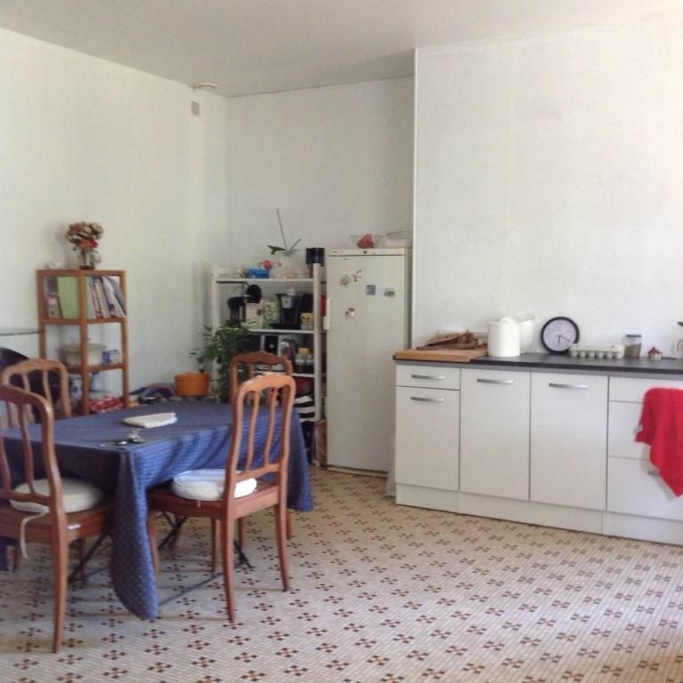 Sale house / villa Cours de pile 149500€ - Picture 5