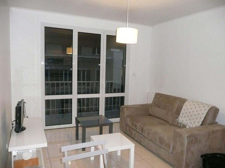 Vente appartement Tarbes 77000€ - Photo 4